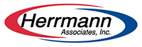 Herrmann Associates Inc. Pittsburgh PA, WV