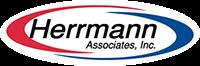 Herrmann Associates Inc. Pittsburgh PA, WV